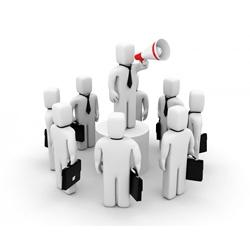 Возможность передоверия полномочий финансовым директором